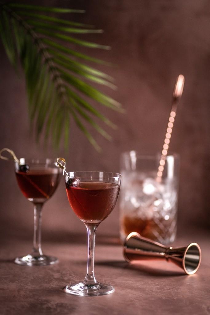 DC Cocktail Clumsies Ocean 04 1